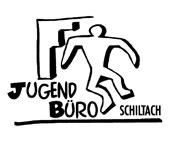 Logo des Jugendbüros
