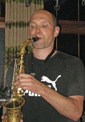 Arno Haas