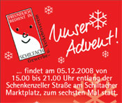 Schiltacher Advent