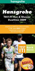 Test-it---Run--Shower