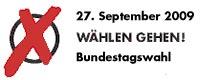 Waehlen_gehen
