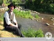 Screenshot Schiltach Video