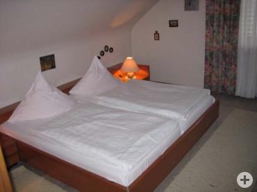 1._Schlafzimmer