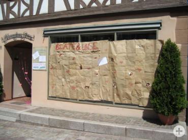 Beate-Uhse-Shop