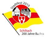 Logo-Stadtfest-2010