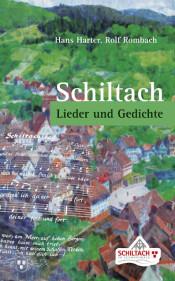 Schiltach_Lieder_Ged_Titel-