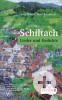 Schiltach - Lieder und Gedichte