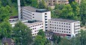Krankenhaus_Schramberg