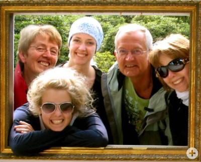 Familie_Nagel