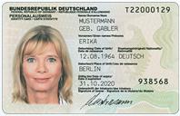 Neuer_Ausweis