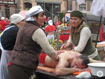 Bauernmarkt_2010_0028_bearbeitet-1