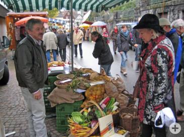 Bauernmarkt_2010_0036_bearbeitet-1