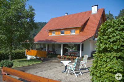 Obersteigenbach-Ansicht-1