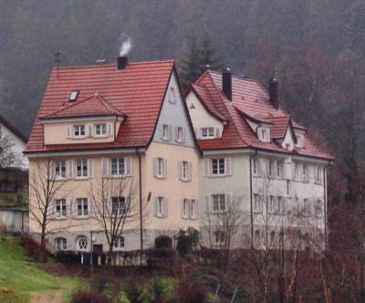 Welschdorf-229