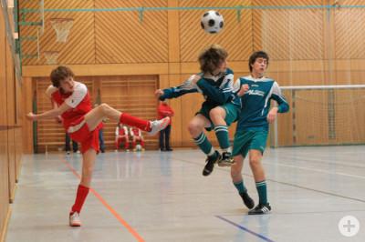 Floessercup_2011_10