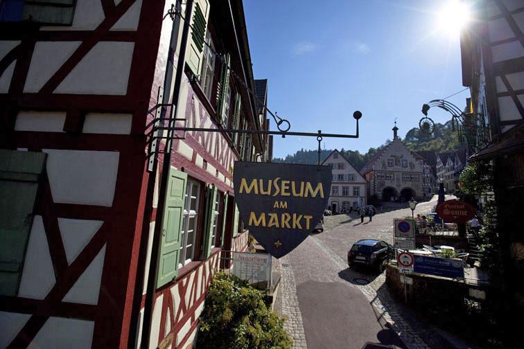 Museum-am-Markt-2010-II