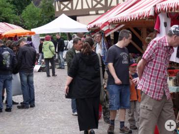 Altstadtflohmarkt_klein