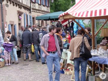 Altstadtflohmarkt_klein_1