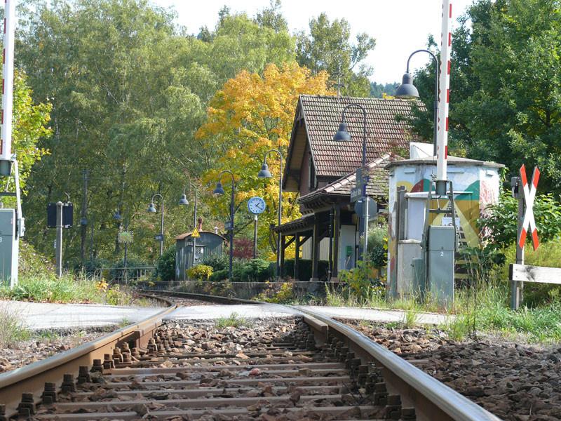 Haltepunkt-Mitte-2