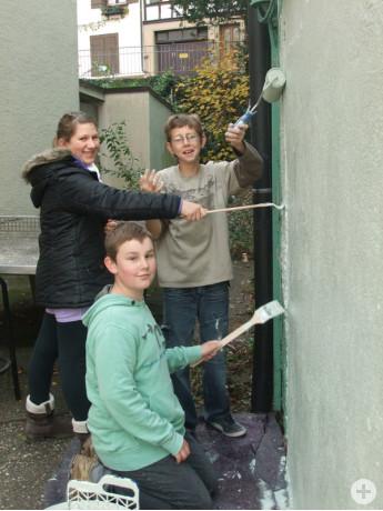 Jugendtreff-Renovierung-1