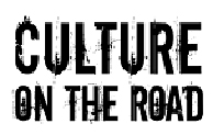 Culture on the road