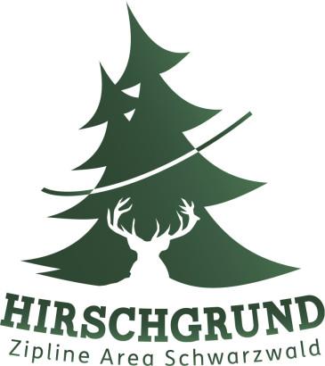 Hirschgrund