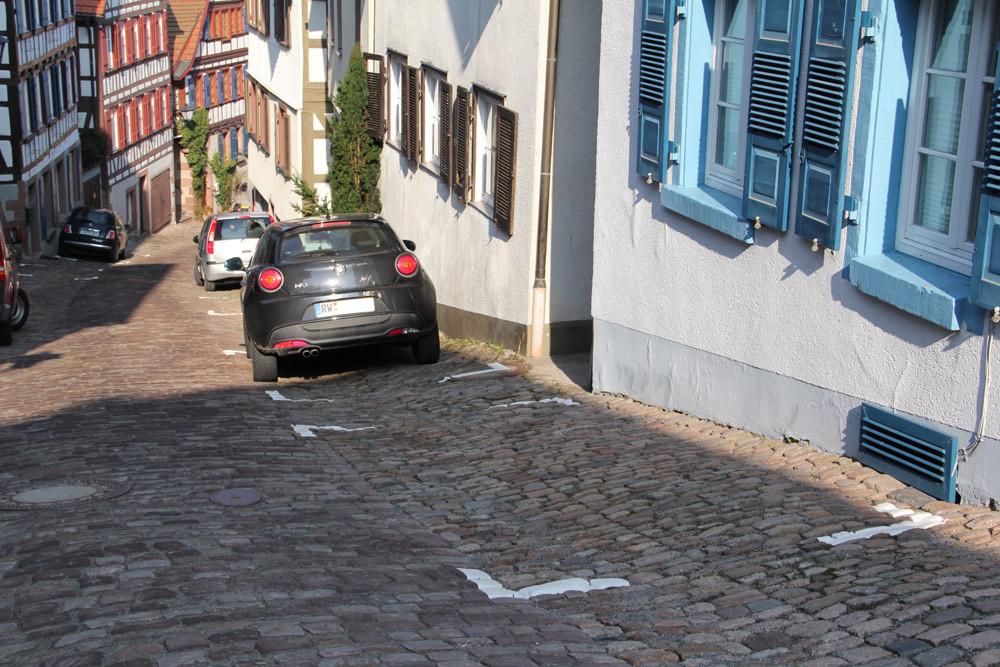 Verkehrsberuhigter-Bereich-