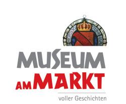 Mu logo-Krone-web