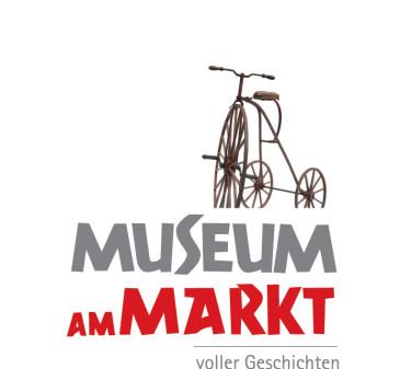 Mu logo-Fahrrad-web