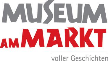 Museumslogo
