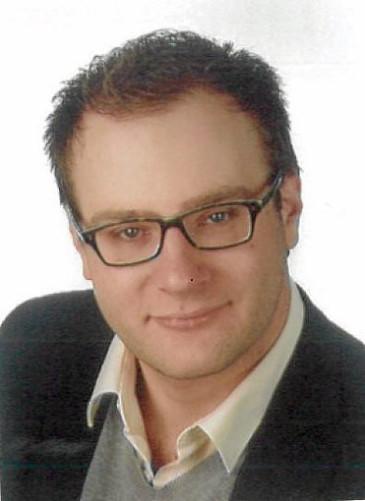 Christian Jäckels