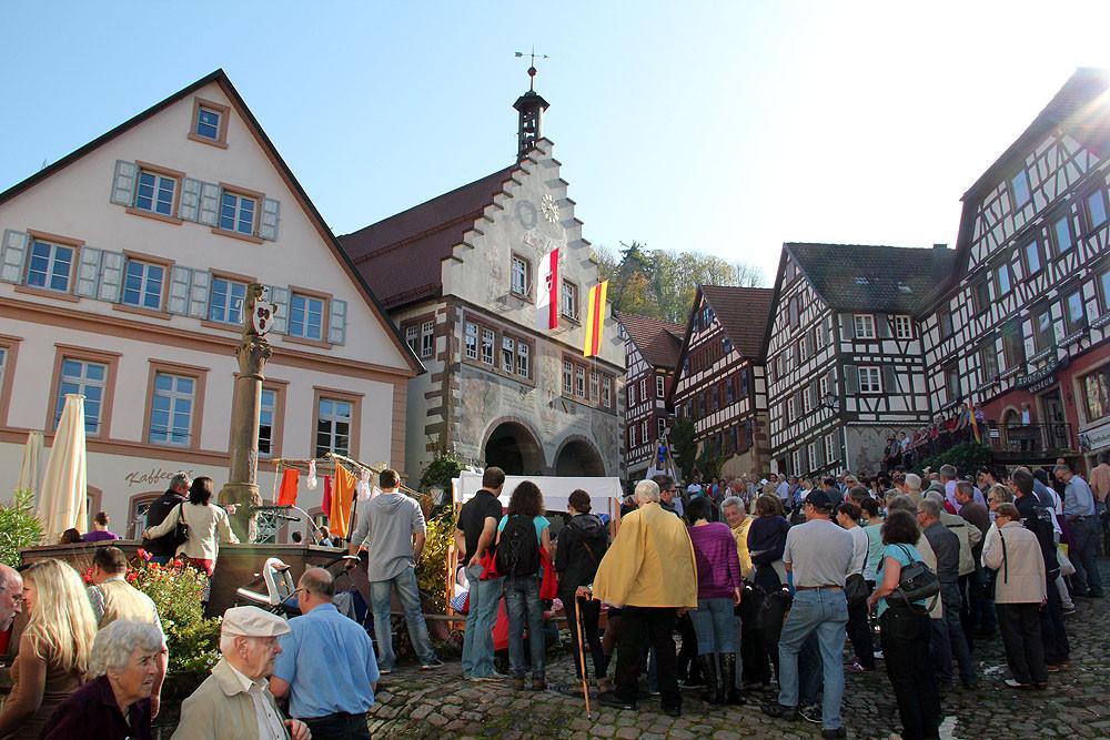 Bauernmarkt 2012 095
