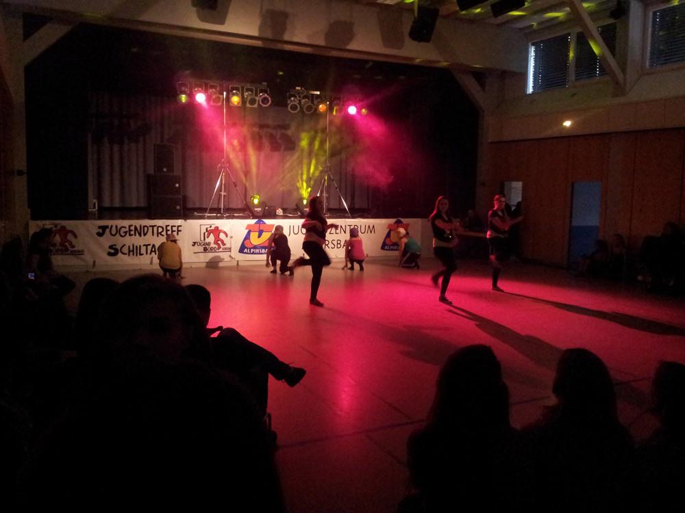 Jugendbüro-Dance-Cup2