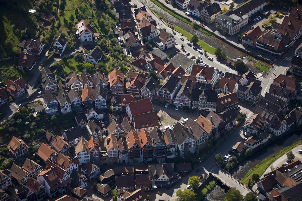 Altstadt-aus-der-Luft