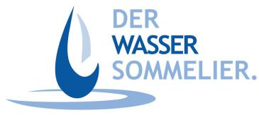 Wassersommelier logo