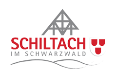 Logo der Stadt Schiltach im Schwarzwald